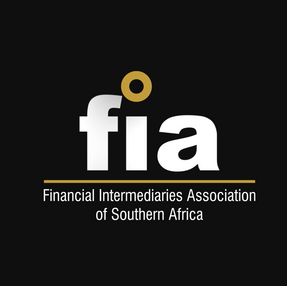 Financial Intermediaries Association of South Africa