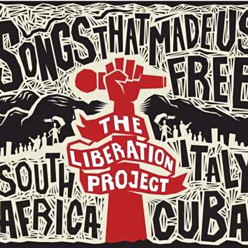Liberation Video - Dan Chiorboli
