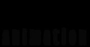 Mesh Logo New.png