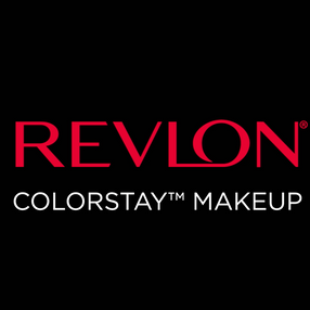 Revlon Colourstay Makeup