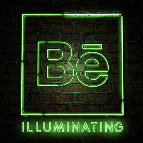 Behance - Be Illuminating.mov