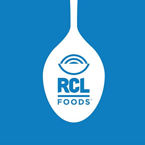 RCL Foods Manifesto