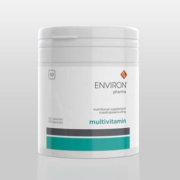 Environ - Multivitamin
