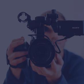 Como aumentar suas vendas: Use vídeos em sua comunicação