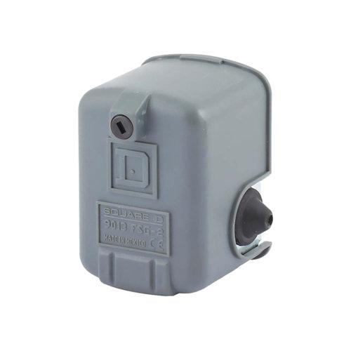 Реле тиску NN. PS-01