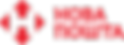 Logo нп.png
