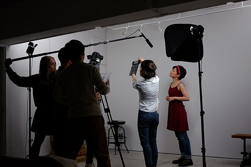 making-the-short-film-course-tokyo.jpg