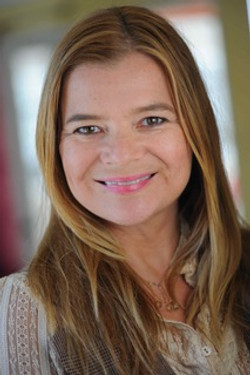 Tatyana Yassukovich