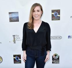 Laurel Miller, Senior Producer