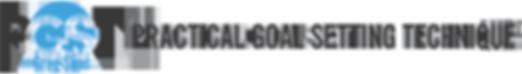 PGST_Logo_522x74.png
