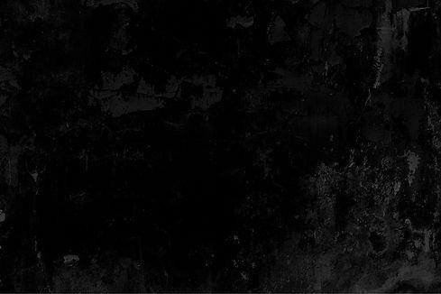 Black_background_edited.jpg