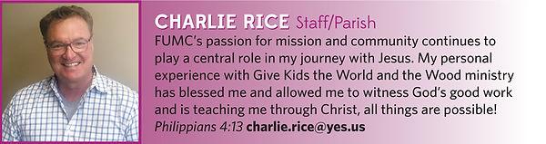 FUMC_C-Rice_Bio.jpg