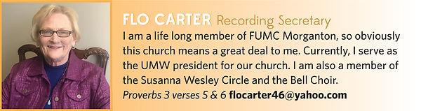 FUMC_F-Carter_Bio.jpg