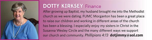 FUMC_D-Kirksey_Bio.jpg
