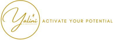 YN Logo large slogan.png