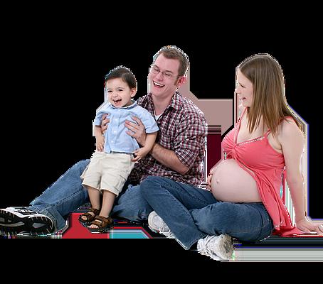 Como proteger sua família de forma inteligente!