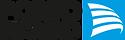 porto-seguro-logo-1-3-2048x653.png