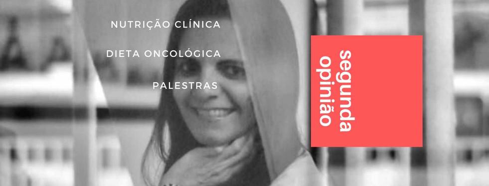 Claudia-moura.jpg