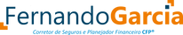 LogoFernandoOficial.png