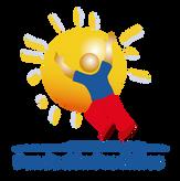 Logo Elegido.png