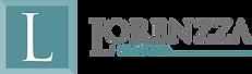 Lorenzza-Logo.png