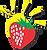 morango logo.png