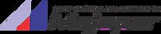 Majopar-Logo.png