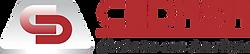 Cedasa-Logo.png