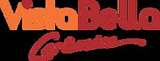 VistaBella-Logo.png
