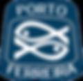 logotipo-porto-ferreira.png