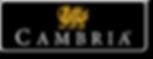 cambriablack.png