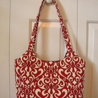 red purse.JPG