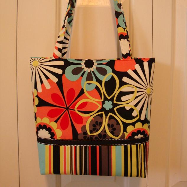 bright floral purse.JPG