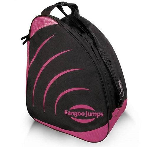 KANGOO BAG®
