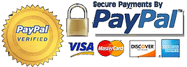 We accept PayPal.png