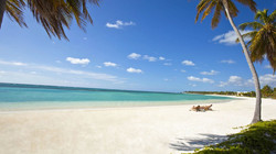 PUNTA CANA ALL INCLUSIVE VACATION