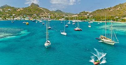 grenada-caribbean-union-island.jpg