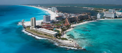 CANCUN VACATIONS