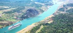 PANAMA TOURS
