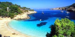 Ibiza Vacations
