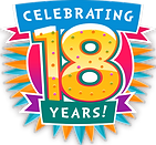 celebrating 18 YEARS.png