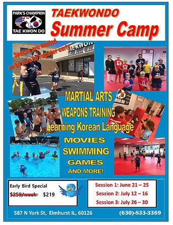2021 summer camp 뉴포스터.jpg