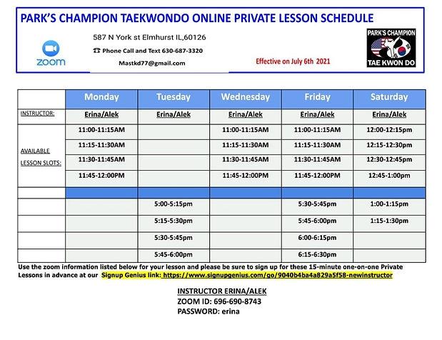New schedule(Julu6).jpeg