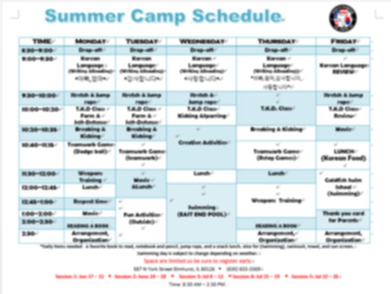 Summer camp schdule.png