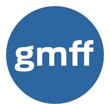 Green Mountain Film Festival Program