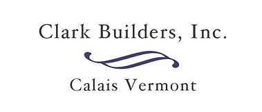 GMFF_Sponsor_ClarkBuilders.jpg