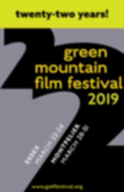 GMFF_2019_Poster_Web.jpg