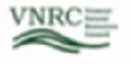 VNRC_logo.png