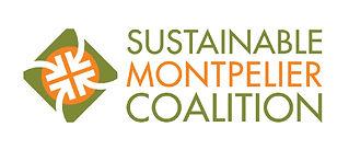 SMC_Logo.jpg