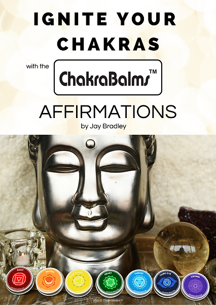 CHAKRA BALMS Affirmation PDF.png
